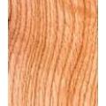 Červený dub dvouvrstvé parkety