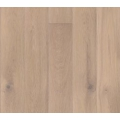Dubová prkna bělená - plovoucí podlaha