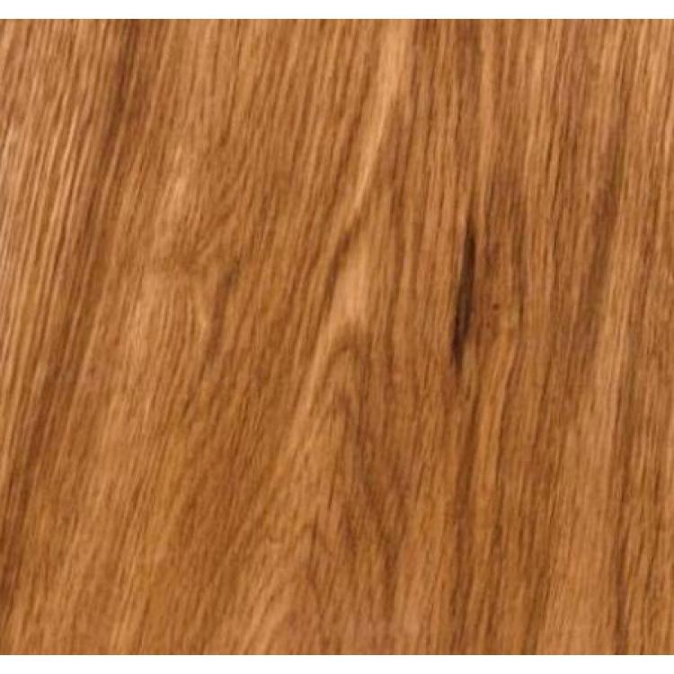 Dubová prkna lak - plovoucí podlaha