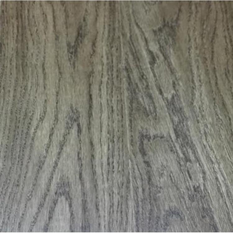 Dubová prkna hnědá - plovoucí podlaha