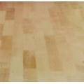Plovoucí podlaha javor kanadský