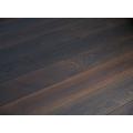 Dub kouřový prkna - plovoucí podlaha dub kouřový