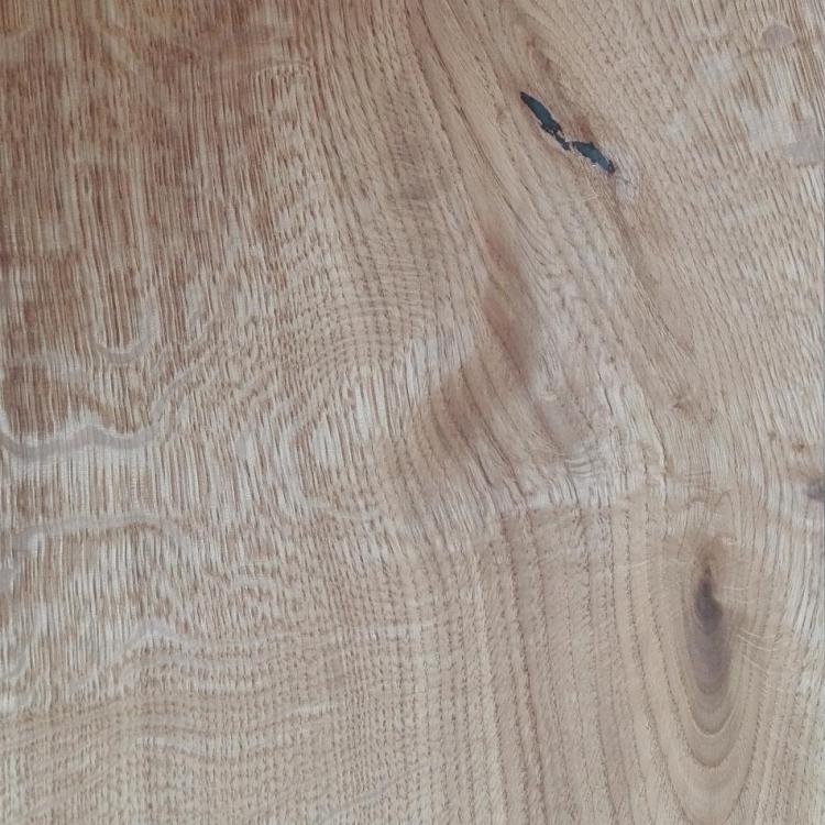 Levná dubová prkna