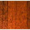 Plovoucí podlaha merbau