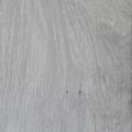 Dubová prkna - neviditelný olej