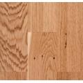 Plovoucí podlaha dub
