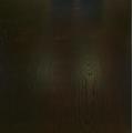 Plovoucí podlaha jasan thermo (kouřový)