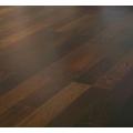 Plovoucí podlaha wenge