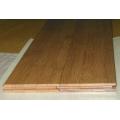Bambusová podlaha thermo horizontální