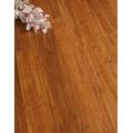 Bambusová podlaha thermo lisovaná