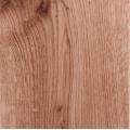 Dubová prkna - plovoucí podlaha, olej