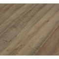 Dubová prkna - hoblovaná  plovoucí podlaha