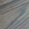 Kouřový dub masiv - prkna