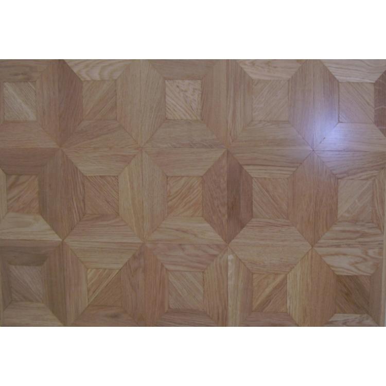 Mozaika Renesance