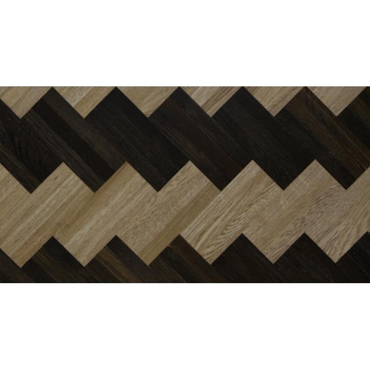Mozaika Spiral