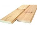 Podlahová prkna borovice
