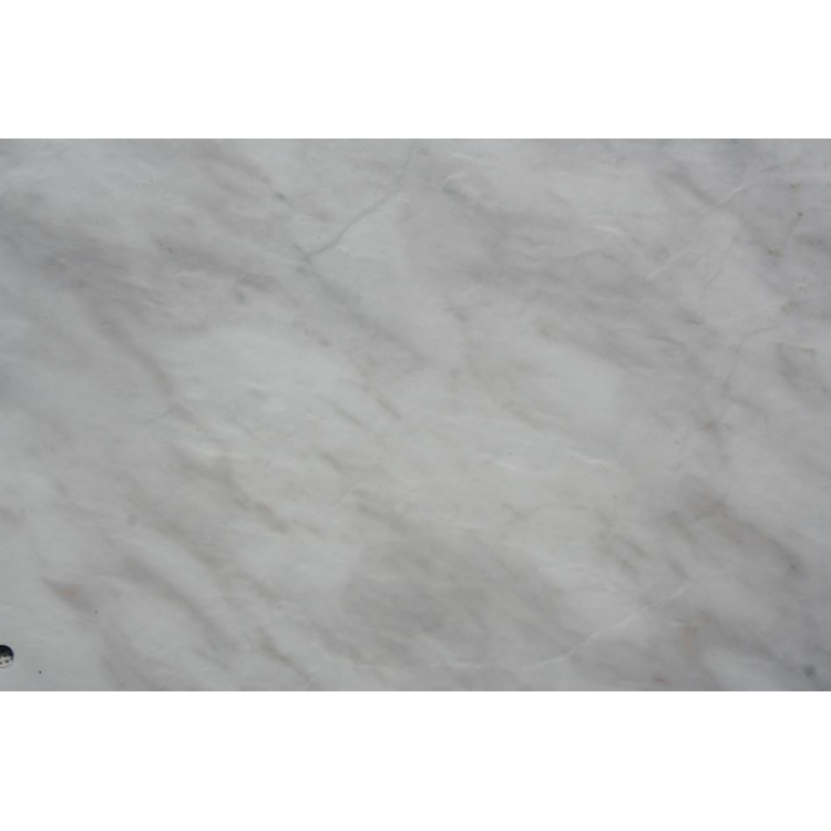 vinylová podlaha bílý mramor