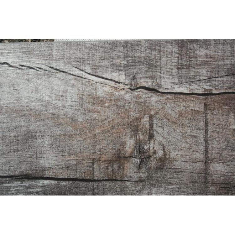 vinylová podlaha dub antik