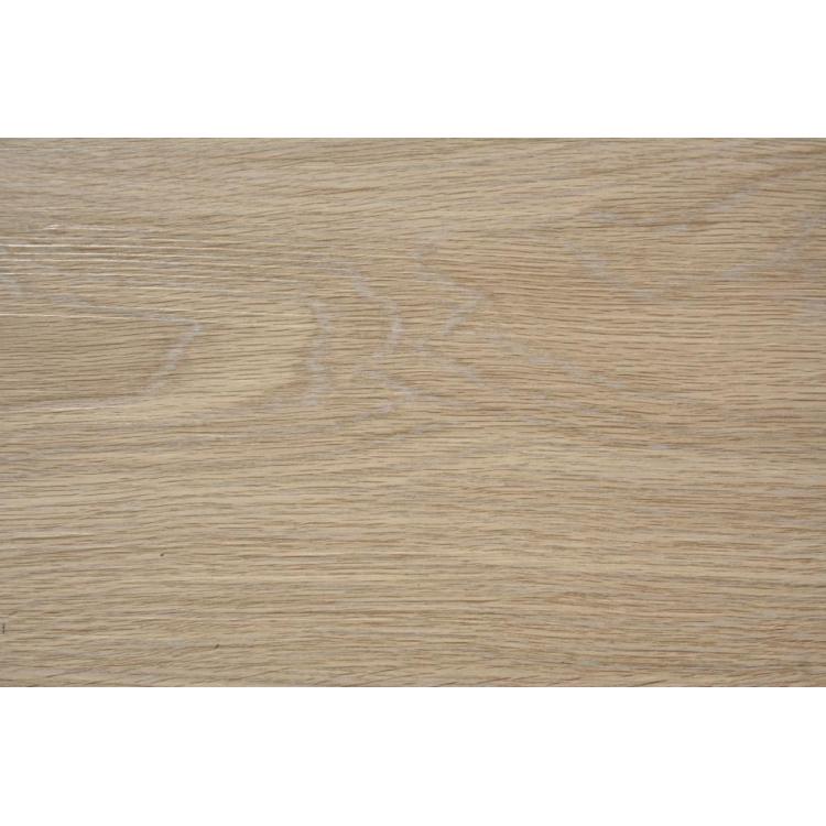 vinylová podlaha dub bělený