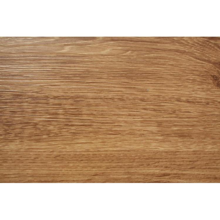 vinylová podlaha dub hnědý