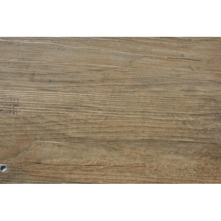 vinylová podlaha dub  postaršený