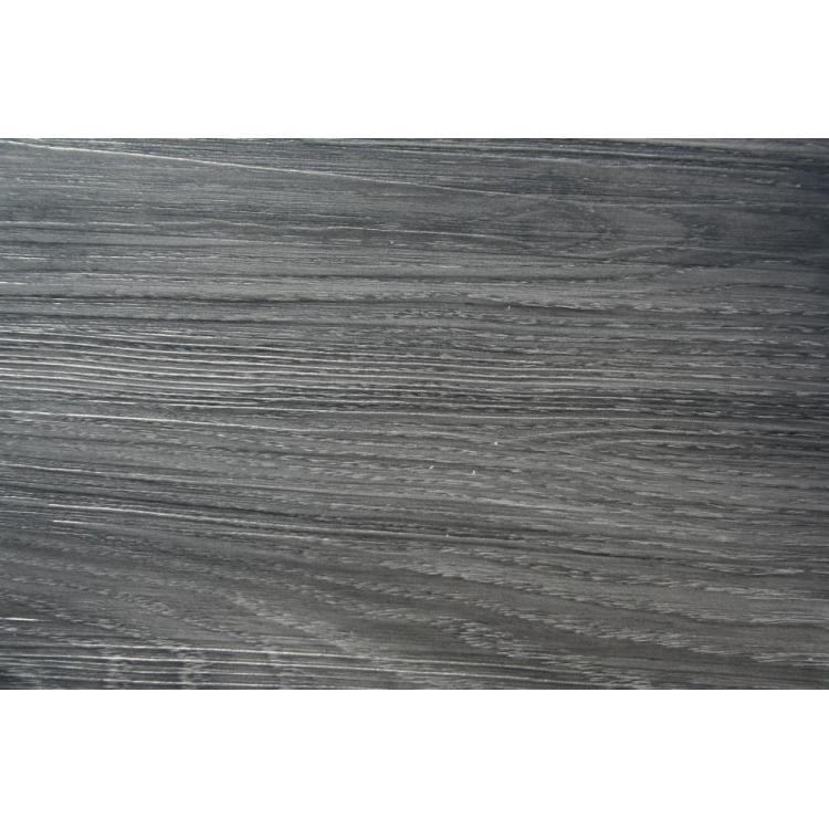 vinylová podlaha dub šedivý