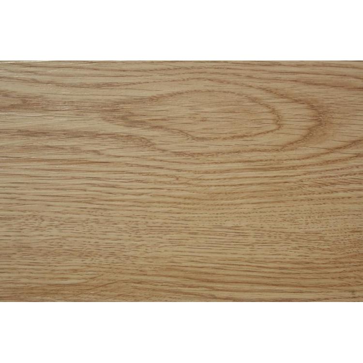 vinylová podlaha dub světlý