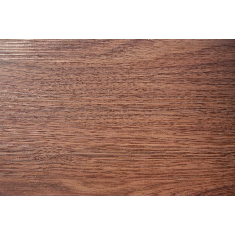 vinylová podlaha ořech