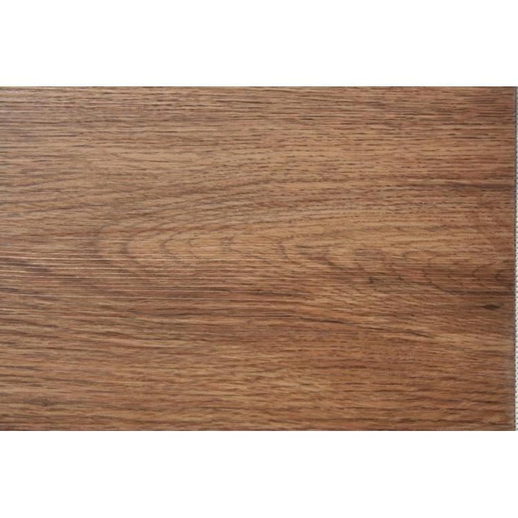 vinylová podlaha kouřový dub