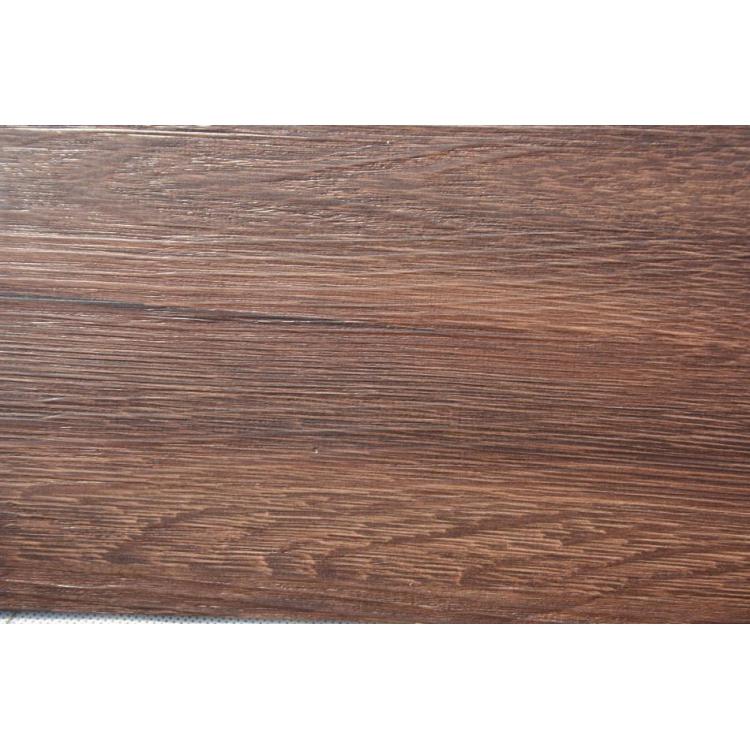 vinylová podlaha wenge