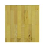 Dřevěné podlahy: Anglický vzor