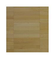 Dřevěné podlahy průběžný vzor